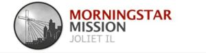 Morning Star Mission