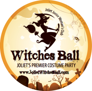 JJWC-5002_Witches_Sticker1